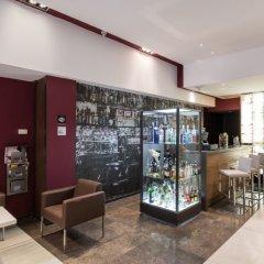 Отель Catalonia Port Испания, Барселона - отзывы, цены и фото номеров - забронировать отель Catalonia Port онлайн развлечения