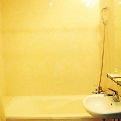 Отель Than Thien Friendly Hotel Вьетнам, Хюэ - отзывы, цены и фото номеров - забронировать отель Than Thien Friendly Hotel онлайн ванная