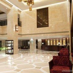 Отель Holiday Inn Guangzhou Shifu интерьер отеля фото 2