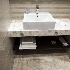 Мини-отель iArcadia ванная