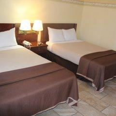 Отель Shalimar Hotel of Las Vegas США, Лас-Вегас - отзывы, цены и фото номеров - забронировать отель Shalimar Hotel of Las Vegas онлайн комната для гостей фото 5