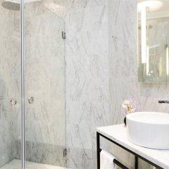 Отель Elite Adlon ванная фото 2