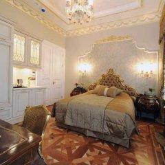 Отель Maroonist Rooms комната для гостей фото 3