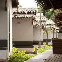 Отель Escape Beach Resort Таиланд, Самуи - 3 отзыва об отеле, цены и фото номеров - забронировать отель Escape Beach Resort онлайн фото 8