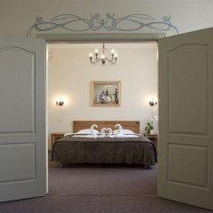 Art Hotel Laine удобства в номере