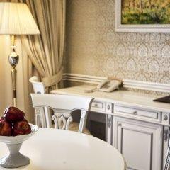Мульти Гранд Фараон Отель в номере фото 2