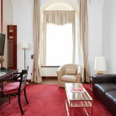 Отель Derag Livinghotel De Medici Германия, Дюссельдорф - 1 отзыв об отеле, цены и фото номеров - забронировать отель Derag Livinghotel De Medici онлайн фото 13