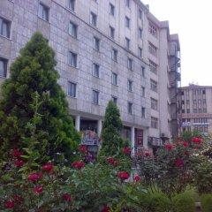 Cakmak Marble Hotel фото 3