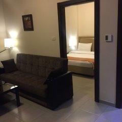 Отель Celino Hotel Иордания, Амман - отзывы, цены и фото номеров - забронировать отель Celino Hotel онлайн фото 18