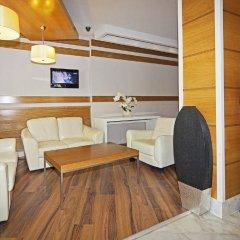 Sol Beach Hotel Турция, Мармарис - отзывы, цены и фото номеров - забронировать отель Sol Beach Hotel - All Inclusive - Adults Only онлайн в номере