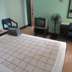 Отель The Sacred Valley Home Непал, Катманду - отзывы, цены и фото номеров - забронировать отель The Sacred Valley Home онлайн удобства в номере