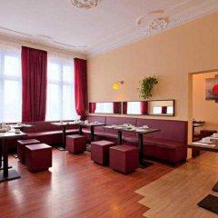 Отель ABENDSTERN Берлин фото 4