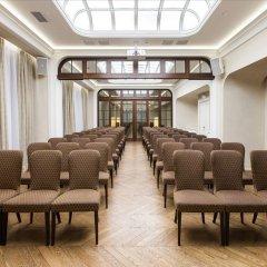 Гостиница Дизайн-отель СтандАрт в Москве 11 отзывов об отеле, цены и фото номеров - забронировать гостиницу Дизайн-отель СтандАрт онлайн Москва помещение для мероприятий