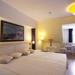 Отель Merchant's Yard Residence Чехия, Прага - отзывы, цены и фото номеров - забронировать отель Merchant's Yard Residence онлайн фото 4