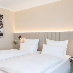 Отель NH Köln Altstadt Германия, Кёльн - 1 отзыв об отеле, цены и фото номеров - забронировать отель NH Köln Altstadt онлайн фото 10