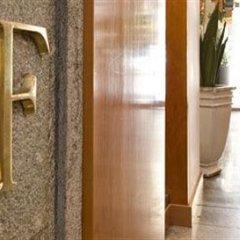 Отель Fenice интерьер отеля фото 3