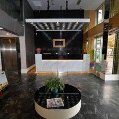 Altuntürk Otel Турция, Кахраманмарас - отзывы, цены и фото номеров - забронировать отель Altuntürk Otel онлайн фото 10