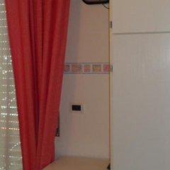 Hotel Mora Римини комната для гостей фото 5