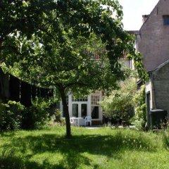 Отель De Sterre фото 4