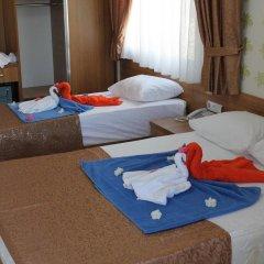 İskele Otel Турция, Силифке - отзывы, цены и фото номеров - забронировать отель İskele Otel онлайн комната для гостей фото 2