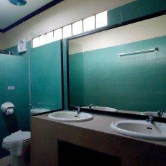 Отель Bonkai Resort Таиланд, Паттайя - 1 отзыв об отеле, цены и фото номеров - забронировать отель Bonkai Resort онлайн ванная