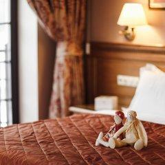 Гостиница Hermitage Отель Беларусь, Брест - - забронировать гостиницу Hermitage Отель, цены и фото номеров удобства в номере