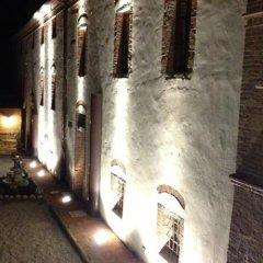 Отель La Pia Dama Синалунга фото 2