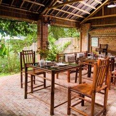 Отель Hoang Dao Villa детские мероприятия