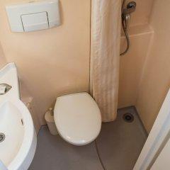 Seymour Hotel ванная фото 2