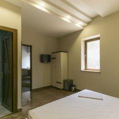 Hotel Ritzar комната для гостей фото 4