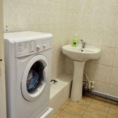 Гостиница SPBINN Milano ванная