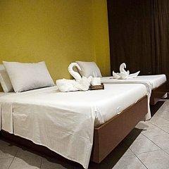 Отель Gran Prix Hotel Pasay Филиппины, Пасай - отзывы, цены и фото номеров - забронировать отель Gran Prix Hotel Pasay онлайн спа фото 2