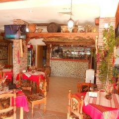 Отель Sunny Holiday Болгария, Солнечный берег - 1 отзыв об отеле, цены и фото номеров - забронировать отель Sunny Holiday онлайн помещение для мероприятий
