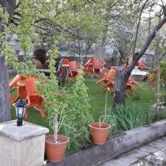 Kapadokya Tas Hotel Турция, Ургуп - отзывы, цены и фото номеров - забронировать отель Kapadokya Tas Hotel онлайн фото 5