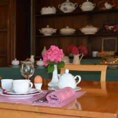 Отель Agriturismo Cascina Maiocca Италия, Медилья - отзывы, цены и фото номеров - забронировать отель Agriturismo Cascina Maiocca онлайн спа