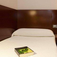 Hotel Amrey Sant Pau комната для гостей фото 2