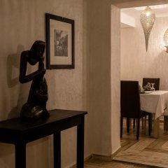 Отель Riad Ksar Aylan Марокко, Уарзазат - отзывы, цены и фото номеров - забронировать отель Riad Ksar Aylan онлайн удобства в номере фото 2