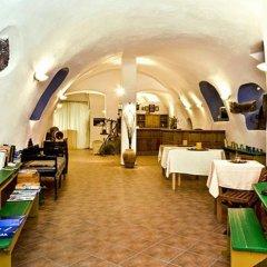 Отель Kasimatis Suites Греция, Остров Санторини - отзывы, цены и фото номеров - забронировать отель Kasimatis Suites онлайн питание фото 3