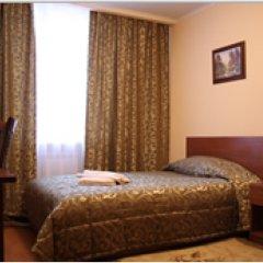 Гостиница Авиа Стандартный номер с разными типами кроватей фото 2
