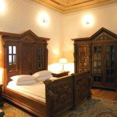 Отель Kristof Hotel Латвия, Рига - отзывы, цены и фото номеров - забронировать отель Kristof Hotel онлайн развлечения