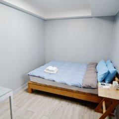 Отель Insadong Hostel Южная Корея, Сеул - 1 отзыв об отеле, цены и фото номеров - забронировать отель Insadong Hostel онлайн фото 9