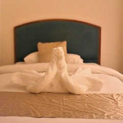 Отель Merryland Иордания, Амман - отзывы, цены и фото номеров - забронировать отель Merryland онлайн фото 8