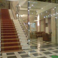 Turia Hotel интерьер отеля фото 2