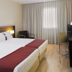 Отель Port Elche Испания, Эльче - отзывы, цены и фото номеров - забронировать отель Port Elche онлайн комната для гостей фото 3