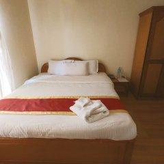 Отель Bodhi Inn & Suite Непал, Катманду - отзывы, цены и фото номеров - забронировать отель Bodhi Inn & Suite онлайн комната для гостей фото 5