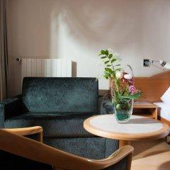 Hotel Arc En Ciel комната для гостей фото 4