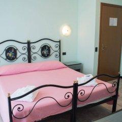 Villaggio Antiche Terre Hotel & Relax Пиньоне комната для гостей фото 4