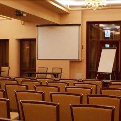 Отель Grand Hotel Stamary Wellness & Spa Польша, Закопане - отзывы, цены и фото номеров - забронировать отель Grand Hotel Stamary Wellness & Spa онлайн помещение для мероприятий фото 2
