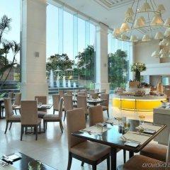 Отель Dusit Princess Srinakarin Бангкок питание