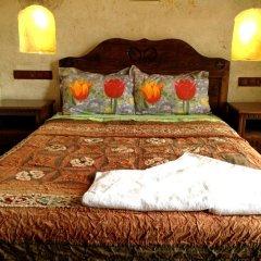 Pacha Hotel Турция, Мустафапаша - отзывы, цены и фото номеров - забронировать отель Pacha Hotel онлайн комната для гостей фото 3